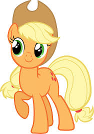 File:APPLEJACK.jpg