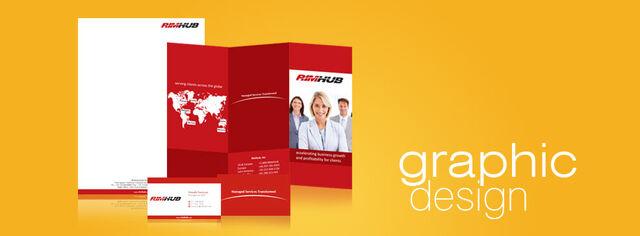 File:Graphic-design-agency.jpg
