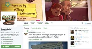 Gravity Falls Wiki Twitter.png