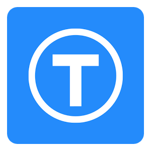 File:Thingiverse Logo.png