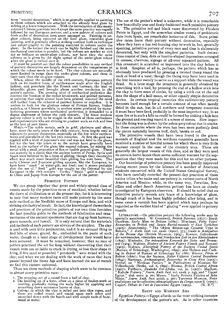 Page733-2048px-EB1911 - Volume 05.djvu
