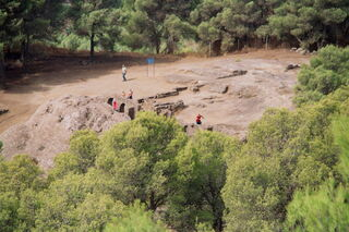 Bobastro ruinas.jpg