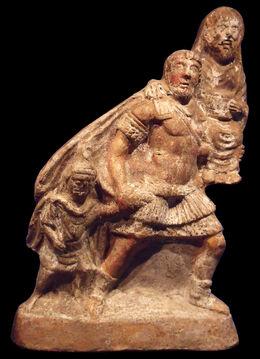 Terracotta Aeneas MAN Naples 110338.jpg