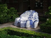 Bench -Delft - Prinsenhof - in the Netherlands.jpg