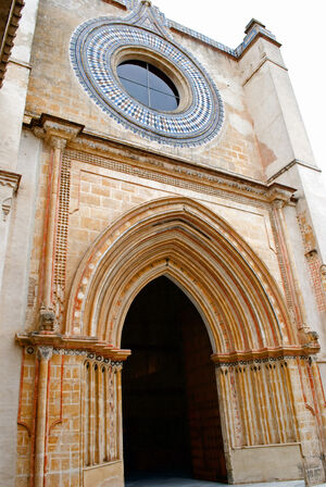 Iglesia de la Cartuja 001.jpg