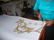 Batik-encerat2.jpg