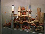 Terra-Sigillata-Museum-Ofenaufbau-b-s
