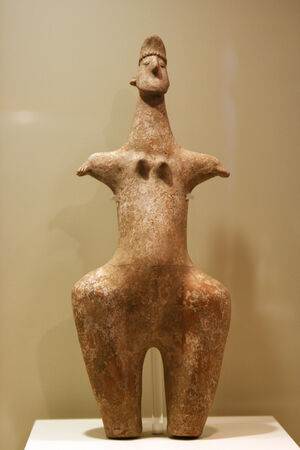 Steatopygous female figure-6055.jpg