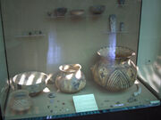 Museum of Anatolian Civilizations018.jpg