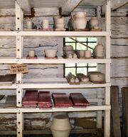 Conner-prairie-pottery-rack.jpg