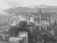 Malaga-1836