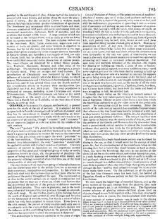 Page729-2048px-EB1911 - Volume 05.djvu