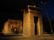 Temple of Dendur- night.jpg