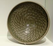 Porcelaine chinoise Guimet 231105