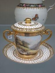 BLW Bone China Chocolate Cup.jpg