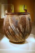 Chewa jar