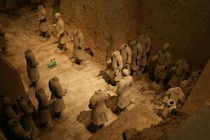 Terracotta Museum-9218.jpg