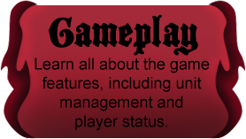 Logo-gameplay
