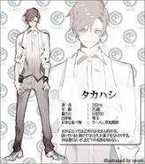 Takahashi profile1