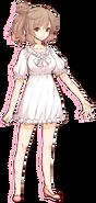 Profile chara 01
