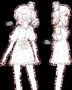 Profile chara 02