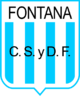 Fontana1.png