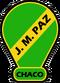 Jmpaz2.png