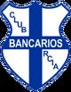 Bancar2.png