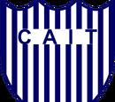 Clausura 2009 Primera B