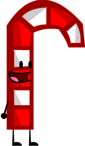 File:Candy Cane happy.png