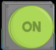 TempFileForShare 2016-12-24-10-44-29