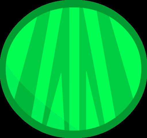 File:Melon body.png