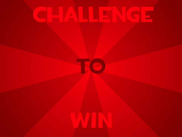 File:Challenge To Win.png