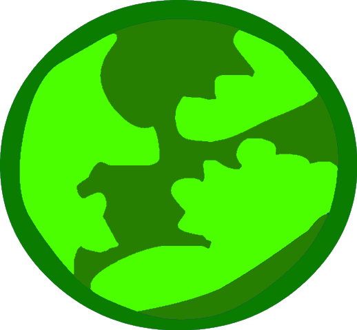 File:Green Planet body.png