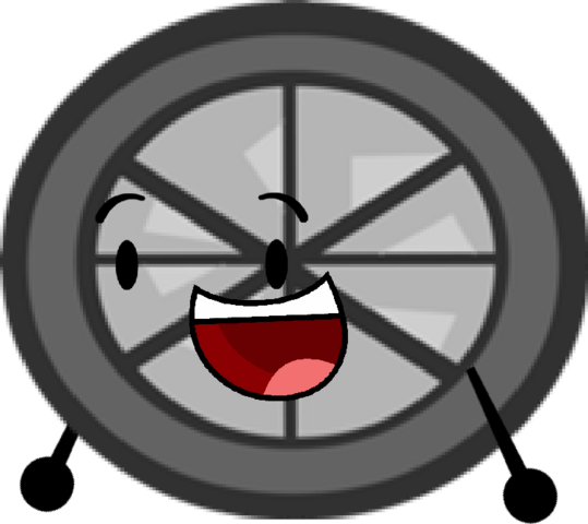 File:Wheel1.png