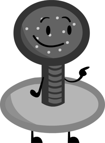 File:MicrophoneIdle.png