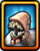 Costume Icon Beast Heads