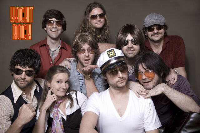 File:Yacht rock press photo.jpg