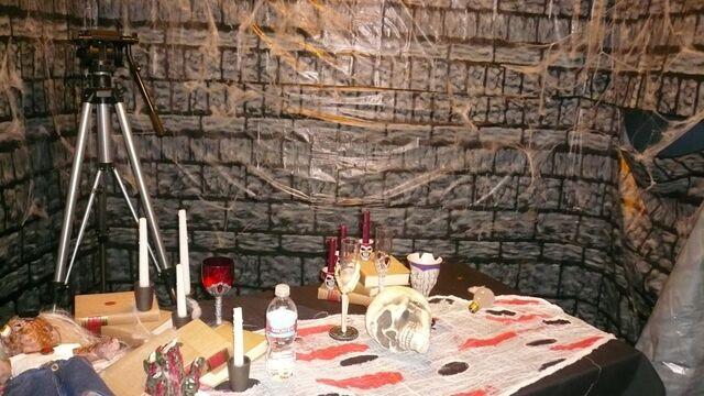 File:CTOS Halloween KellyKubik (15).jpg
