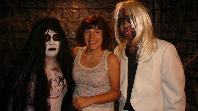 File:CTOS Halloween KellyKubik (3).jpg