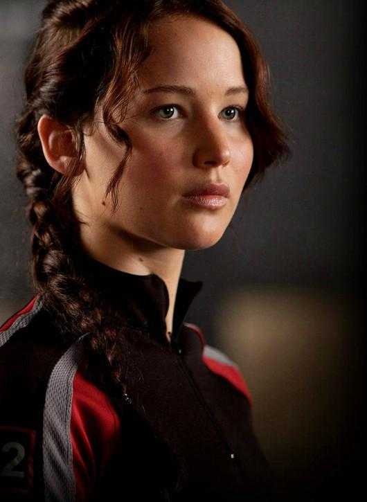 User blog:Fantasyfilm99/The 14th Annual Hunger Games | The Hunger ...