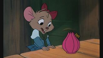 The-Great-Mouse-Detective-classic-disney-19892402-1280-720