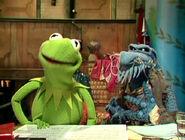 Kermitdeadly
