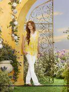 MILEY-STEWART-Hannah-Montana-forever-promoshoot-HQ-as-s-part-of-100-days-of-hannah-hannah-montana-15260142-1498-2000