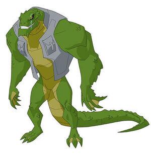 Killer-Croc-batman-villains-9864187-439-450