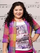 220px-Austin-and-ally-raini-rodriguez-0