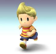 Lucas SSBB