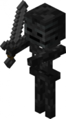 332px-Wither Skeleton