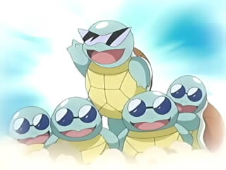 squirtle fictional characters wiki fandom powered by wikia