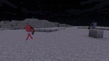 Skeletonduel